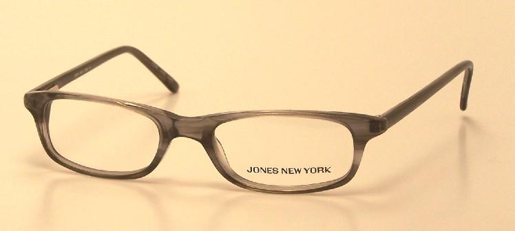 NEW Jones New York NY Eye Glasses Plastic Eyeglasses eBay