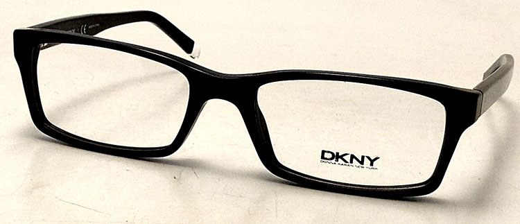 we also fill prescriptions in glasses at 40 off retail prices just ask us for our price list - Dkny Frames